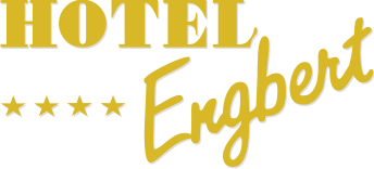 Hotel Engbert Oelde